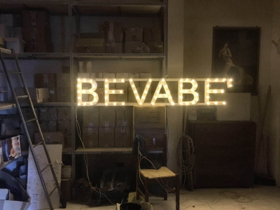 bevabe'