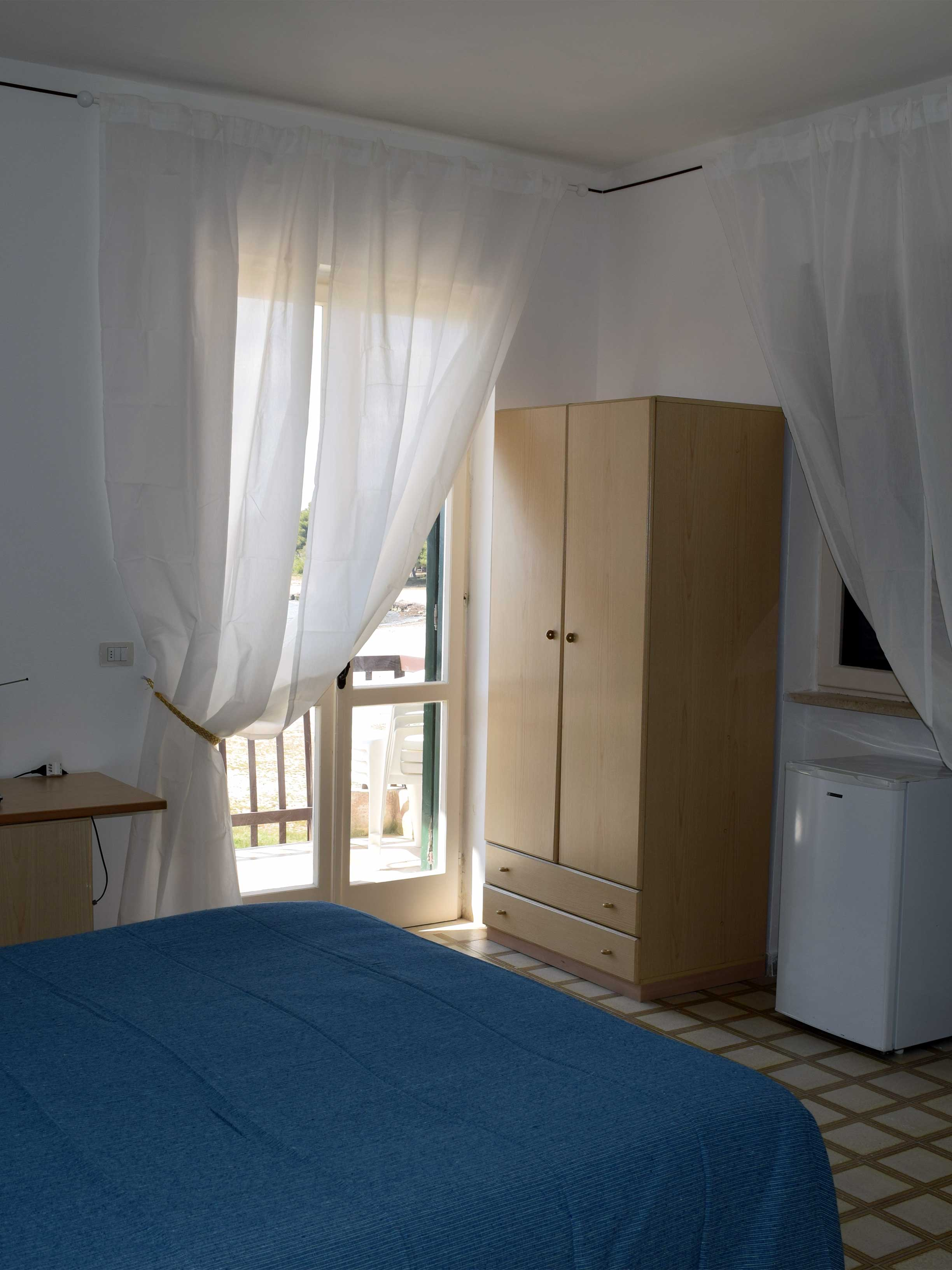 Bed And Breakfast Agapimare Gallipoli Salento