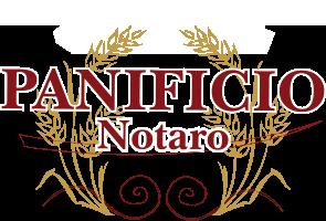 Panificio Notaro