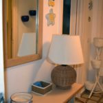 Bed And Breakfast Agapimare camera vista mare Gallipoli Salento