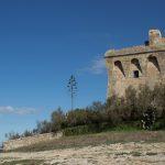 Torre Sabea Gallipoli Rivabella