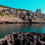 Porto Selvaggio